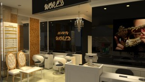 Beauty World _U.02.31_Alexa_Ansicht_1